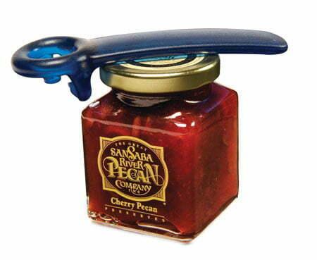 Jar Pop Jar Opener
