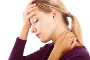 Headache1-532x355