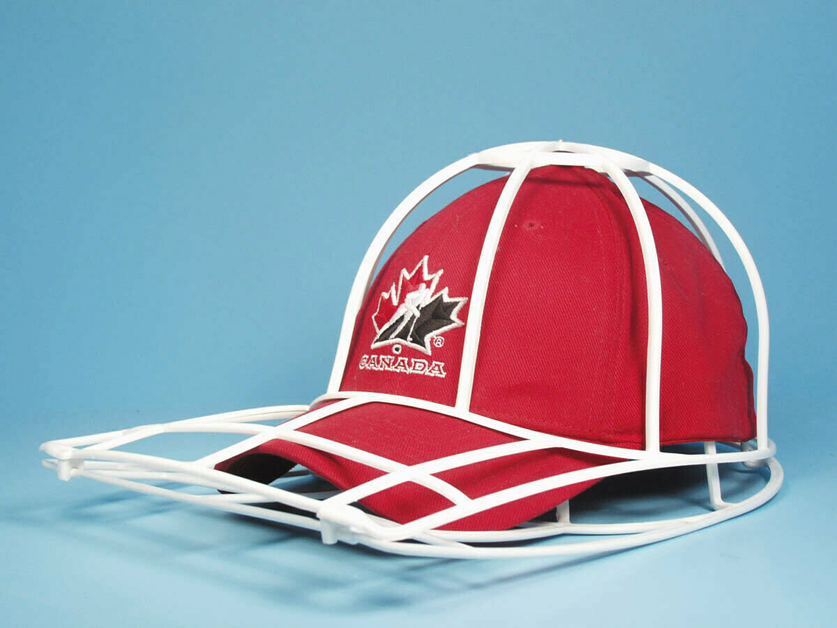 baseball cap washer