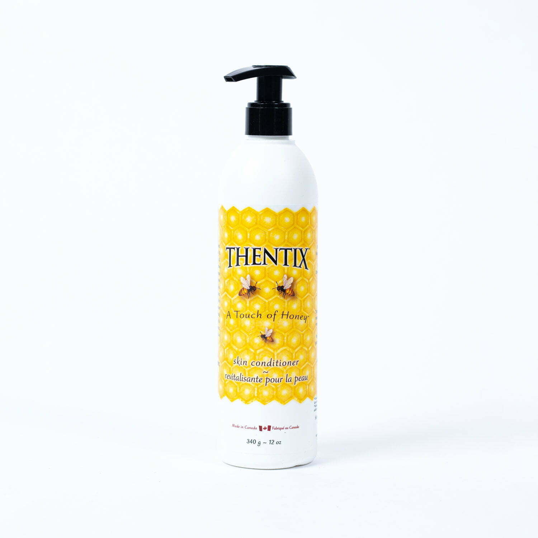 Thentix skin conditioner 12oz