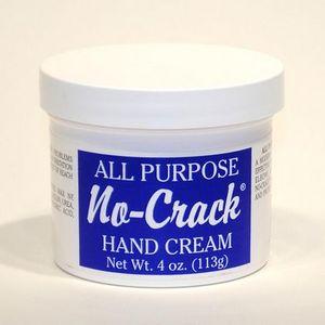 No Crack All Purpose Hand Cream