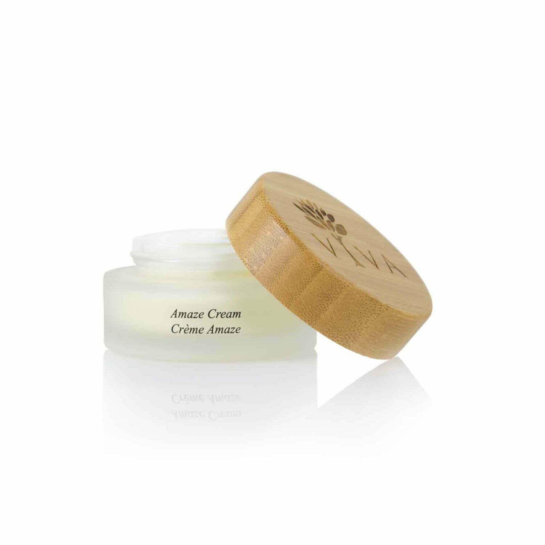 Amaze Cream