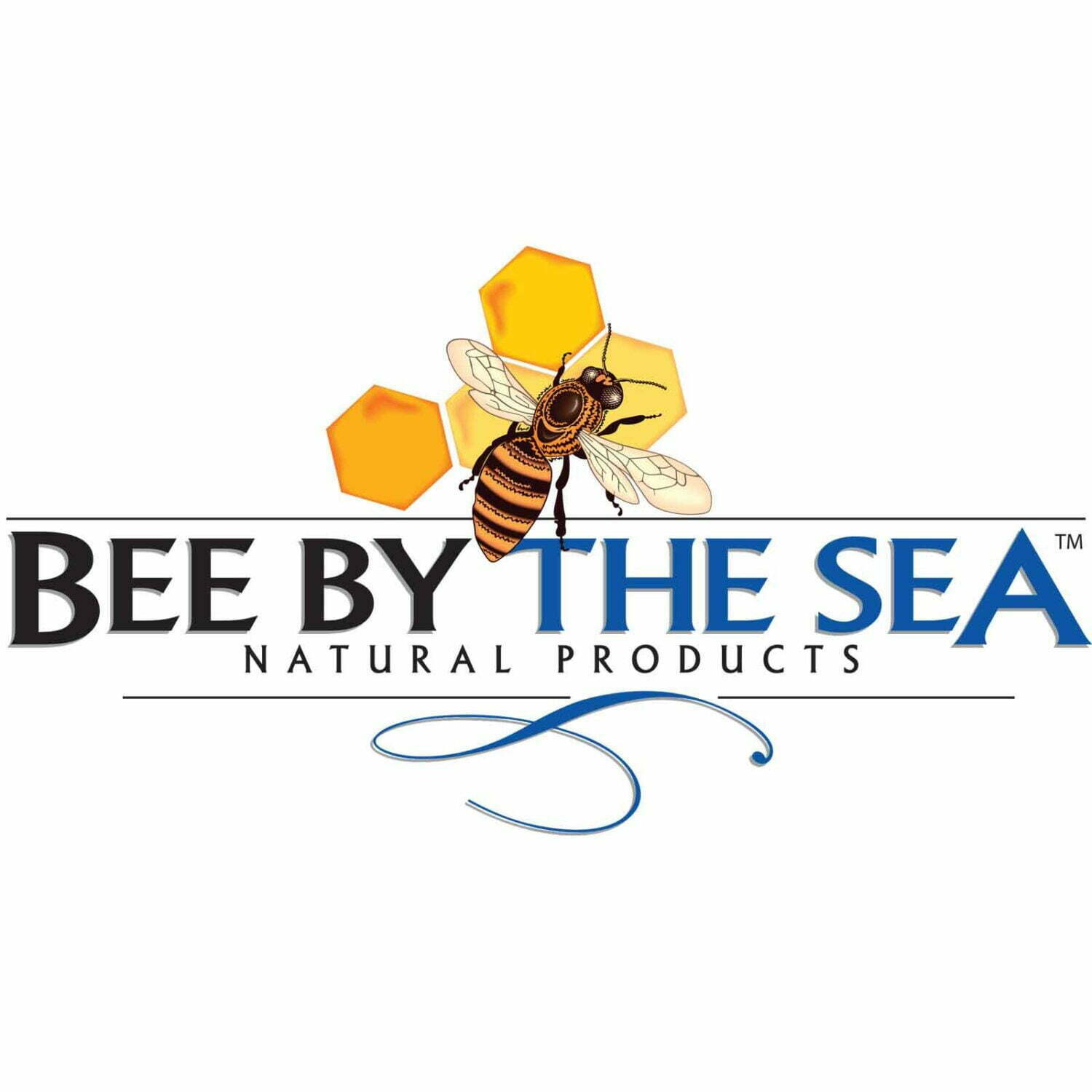 Bee Bee By The Sea