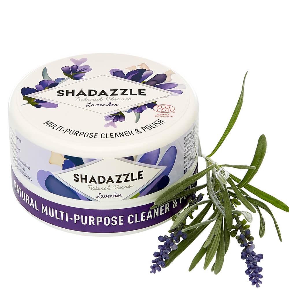 Shadazzle Lavender