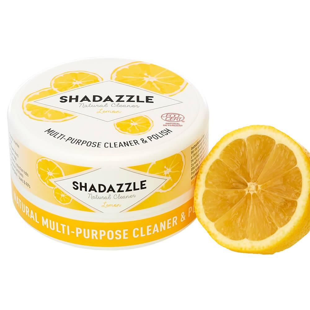Shadazzle Lemon